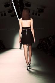 london fashion week, london fashion weekend, fashion photographer in london, fashion photographer in brighton, freelance fashion photographer, recommended freelance photogrpaher, recommended freelance photography, london designer clothing