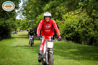 bike trial photography in east sussex,sport photography in east sussex