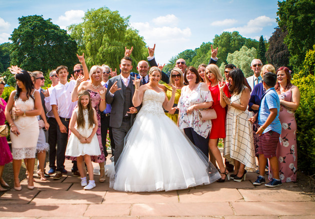 Wedding-photography-and-video-in-Brighton