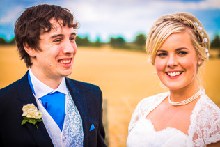 Holden-studios-wedding-photography-and-video