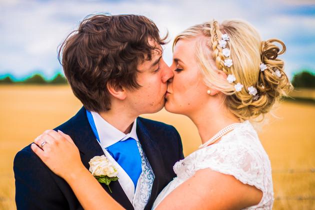 Holden-studios-wedding-photography-in-Br