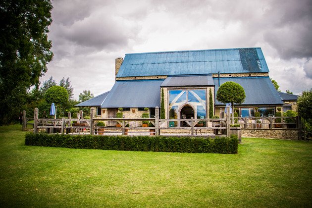 East-Sussex-wedding-photo-and-video,-East Sussex