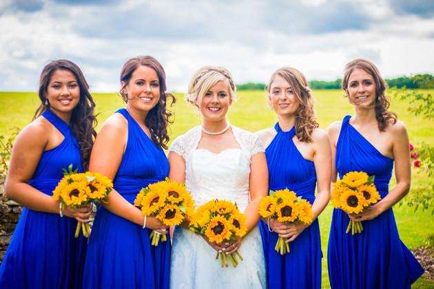 Top-wedding-photos-and-videos-Brighton-E