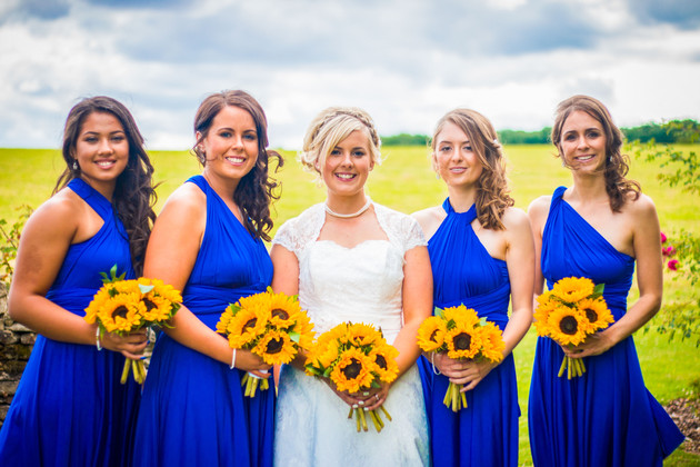 Top-wedding-photos-and-videos-Brighton-E