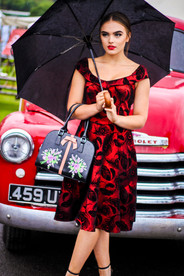 Creative fashion photographer in eastbourne East Sussex