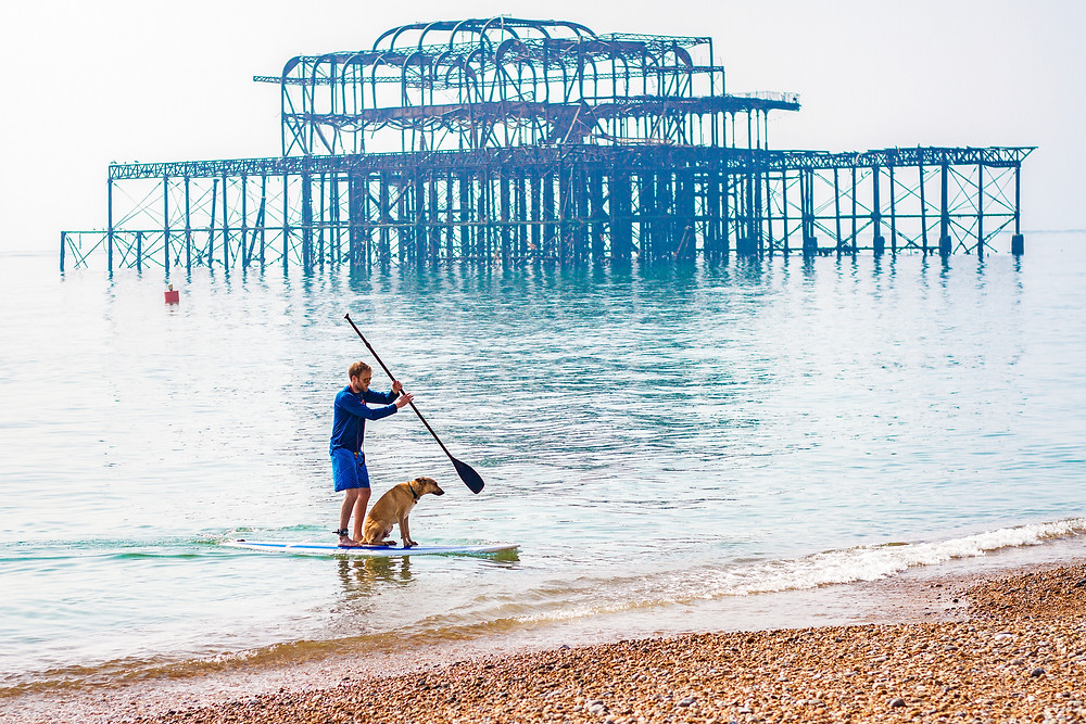 Photography and Videography in Brighton, East Sussex
