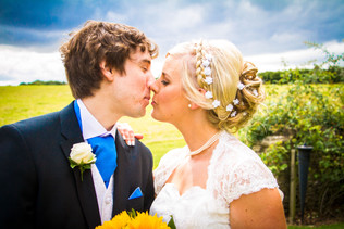 East-Sussex-wedding-photography-by-holden studios