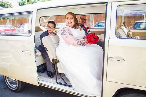 wedding video in brighton east sussex