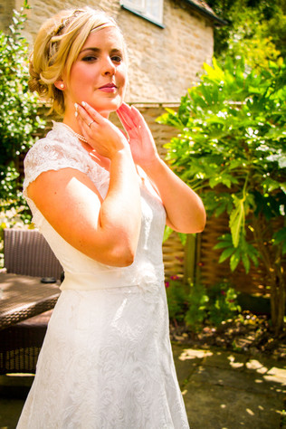 Wedding-video-in-peacehaven,-wedding-vid