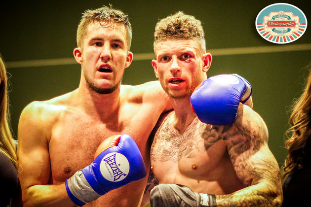 brighton boxing photographer, boxing photography, boxing event photography