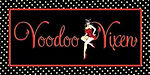 voodoo vixen clothing photography by hol