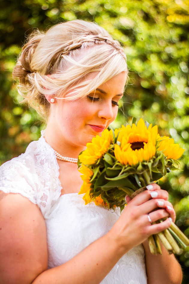 Peacehaven-wedding-videography,-brighton