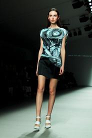 london fashion wkd