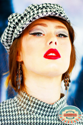 fashion photography in east sussex