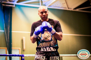 world champion boxer photographer, world champion boxer photography in east sussex, celebrity photographer in brighton, celebrity photographer in east sussex, boxing photographer in brighton, boxing photographer in east sussex, celebrity photographer