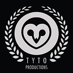 tyto productions brighton east sussex, v