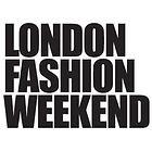 london fashion weekend photogrpahy by ho