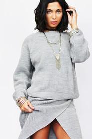 Peacehaven fashion photographer