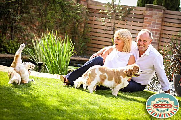 family portrait photography in brighton east sussex