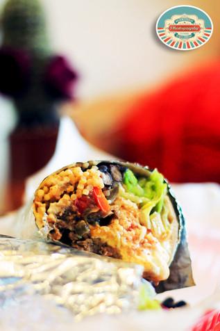 mexican burrito diner in brighton east sussex, plan burrito photos in brighton east sussex, mexican diner photographs in brighton east sussex