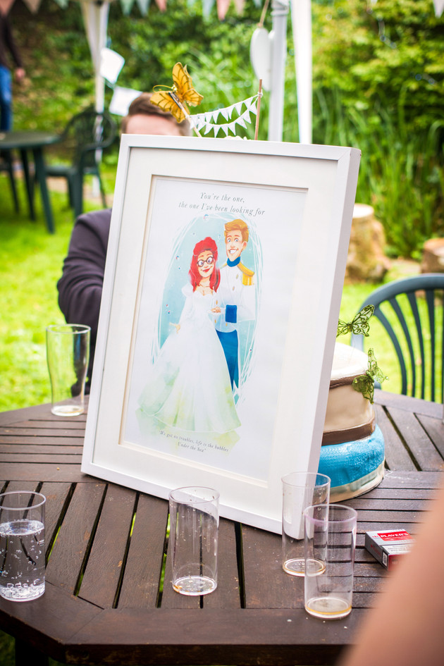 Professional-wedding-photography-Brighton
