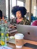 Pinterest Workshop _ Dallas Black Blogge