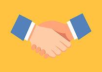 handshake-flat-vector-800x566.jpg