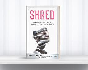 shred-SDC-3D.jpg