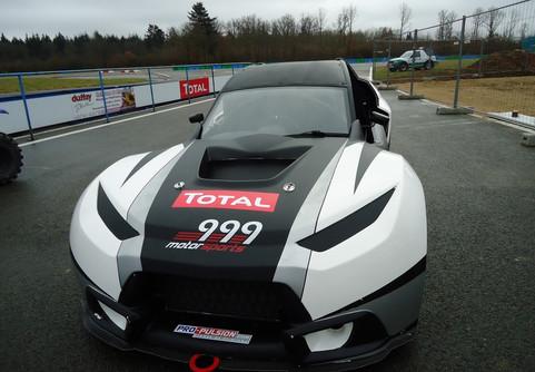 essai-999-motorsports-hacker-8-.jpg