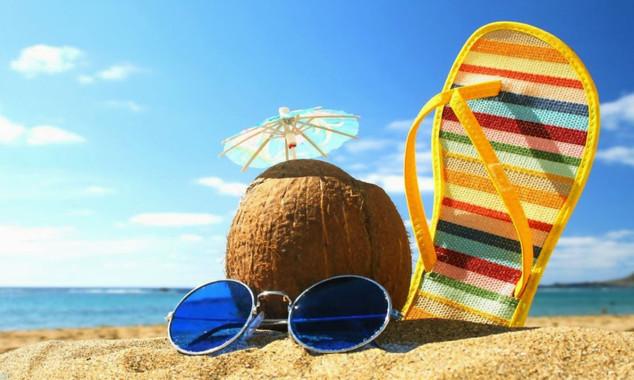 [FERMETURE] Vacances d'été