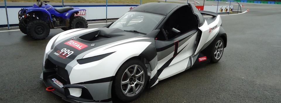 essai-999-motorsports-hacker-7-.jpg