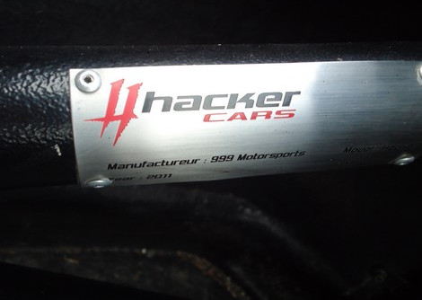 Essai-Hacker-présentation-small-03.jpg