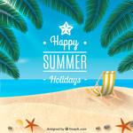 Vacances annuelles du 27/08/21 au 08/09/21