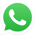whatsapp-logo-1-05-CM---SITE.png