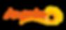 Logomarca Angatu Ubatuba
