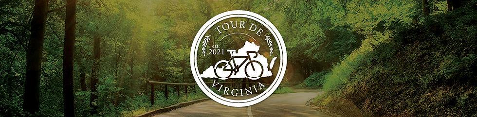 TWW_Tour de Virginia_web banner.jpeg