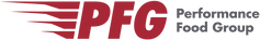 550px-Performance_Food_Group_logo.svg.pn