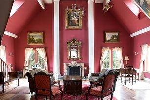 Wedmore Place Suites
