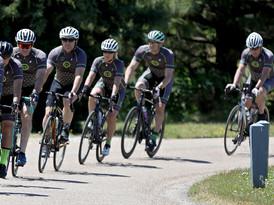 winery cycling tour 05212021 03.jpg