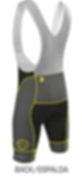 kit bib back .JPG