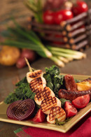 Berrets grilled skewer of scallops.jpg