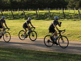 winery cycling 05052021 19.jpg