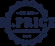 M Price Logo.png