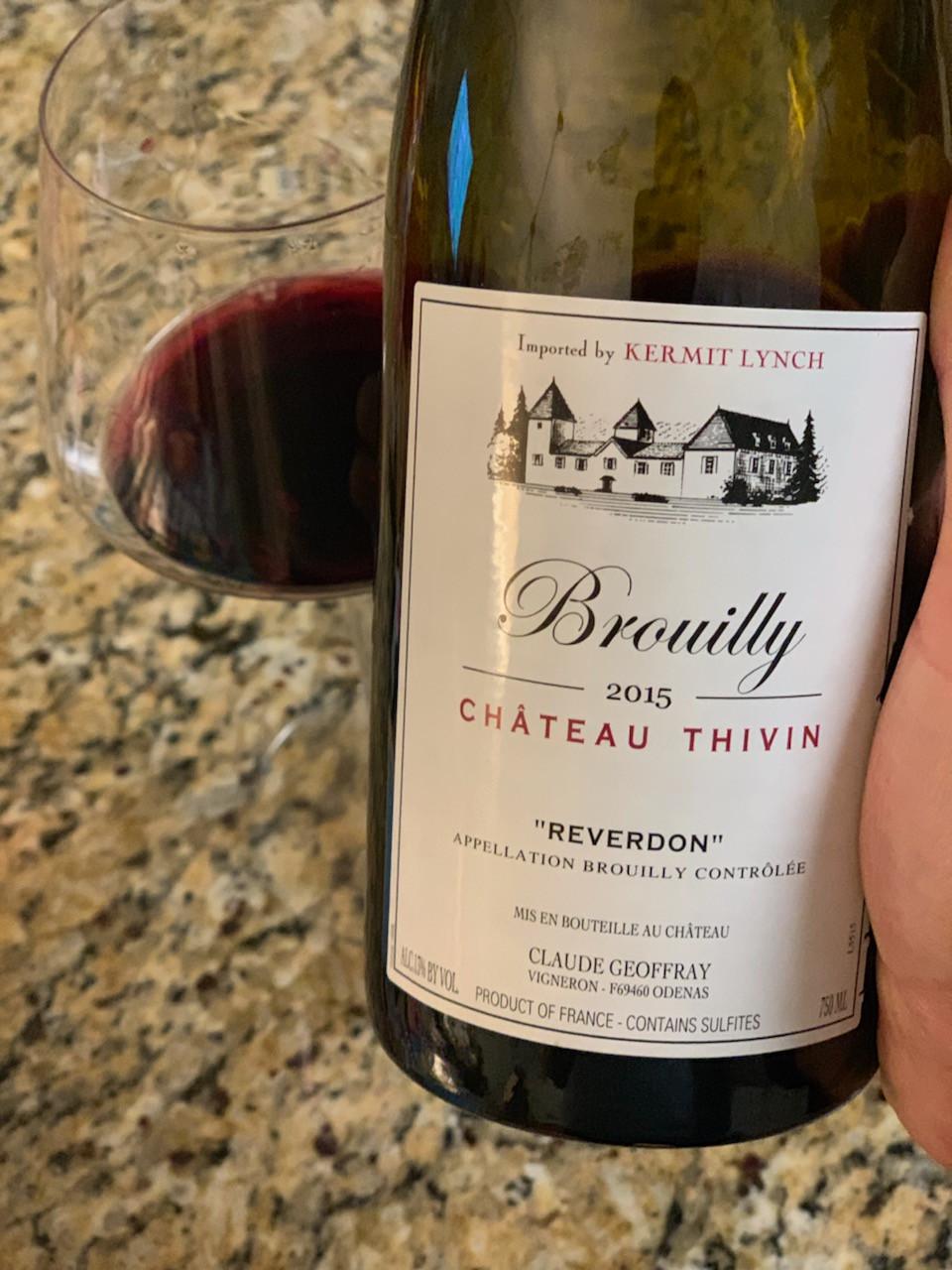 Williamsburg Winery Wine
