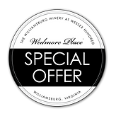 TWW_WP Special Offer Stamp_2.png