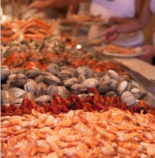 Cpt Geo seafood bar.jpg