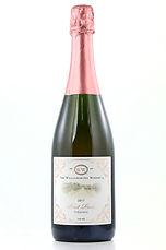 winery 2017 brut rose 03172021 01.jpg