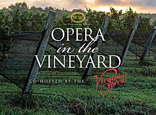 TWW_VA Opera-Opera in the Vineyards_WIX.