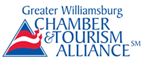 Williamsburg Chamber and Tourism.png