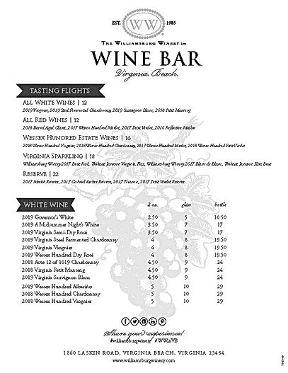 VB WIne List MAR2021_Page_1.jpg
